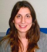 Photo of PhD. student Lara Martínez Fernández - laramartinez_xchem_original-71af081e42812ea8bea4665dc94e0687